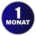 30tagen